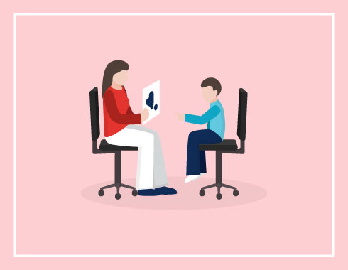 psicologos ourense consejeria infantil