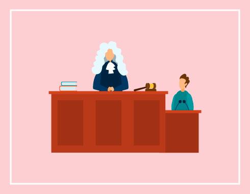 psicologos ourense informe juridico