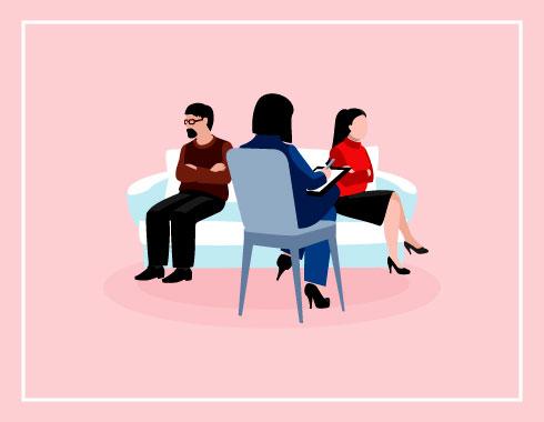 psicologos ourense terapia de pareja